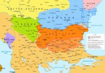 Bulgaria_after_Congress_of_Berlin_in_1878