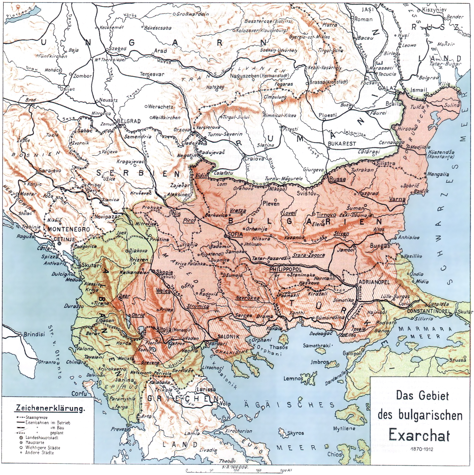 Bulgarian-Exarchate-1870-1913
