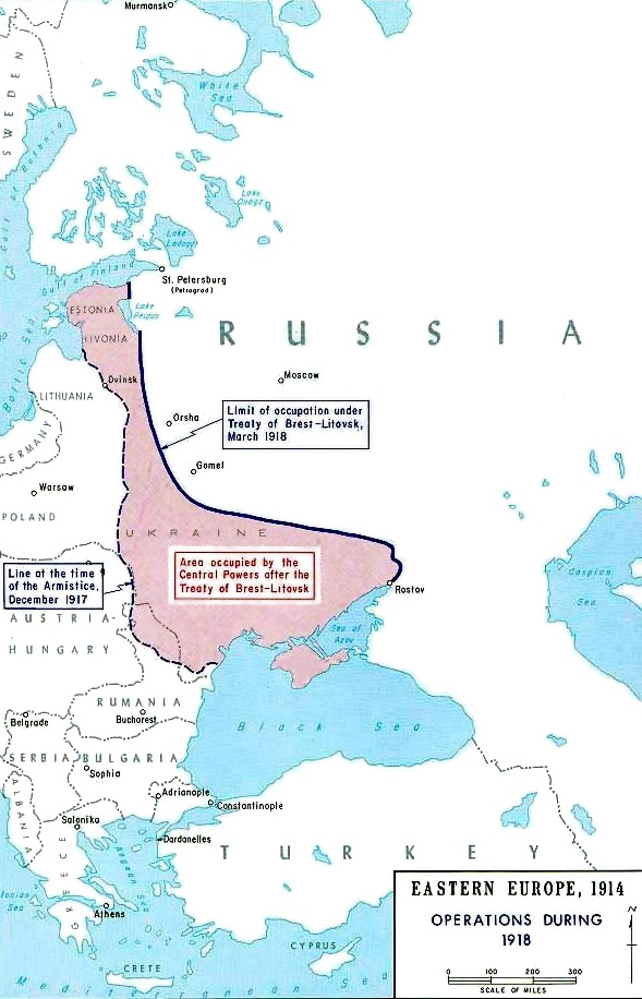 Map_Treaty_of_Brest-Litovsk-en (1)