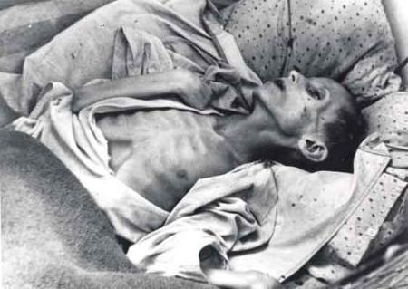 Полтава 1933 г.