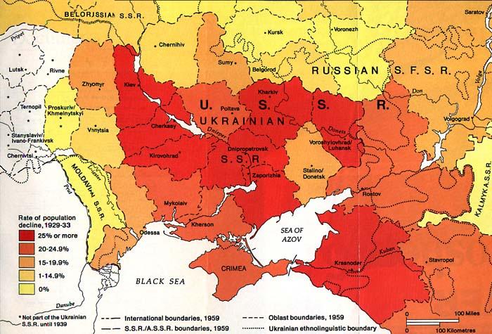 Golodomor-Map