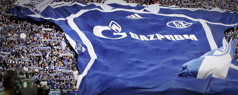 130918_GAZ_Engagements_Sport_Schalke_41