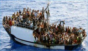 boat-6-493x287