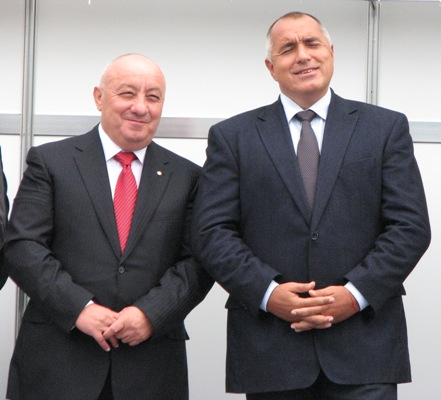 Georgi-Gergov-i-Boiko-Borisov