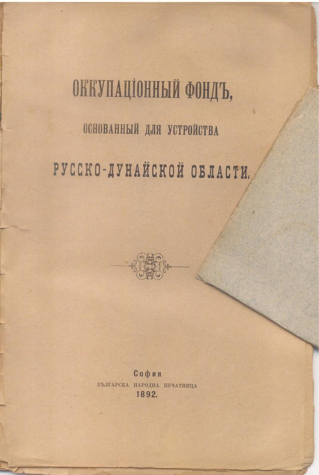Image (450)