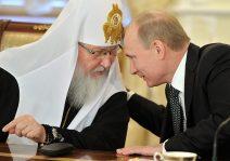 Kirill_Putin_Ridus.ru_