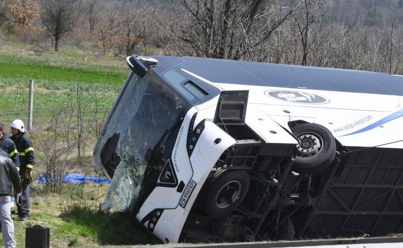 тежка-катастрофа-с-автобус-на-магистрала-quot