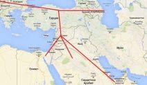 Газапроводи-Сирия-700x405