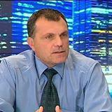 Momchil-Doychev